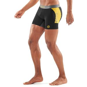 Skins DNAmic Compression Shorts Tights