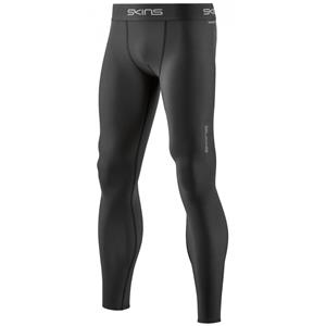 Skins DNAmic Force Thermal Herren Long Tight