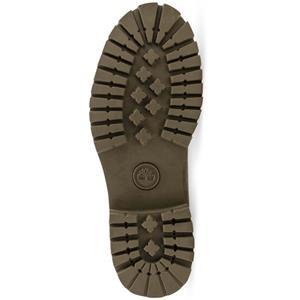 Timberland 6-Inch Alburn Waterproof Herren Boots