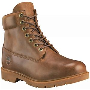 Timberland 6-Inch Basic Non-Contrast Herren Boots