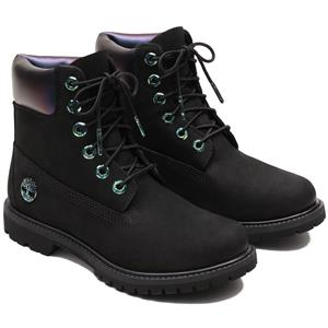 Timberland_6-Inch_Iridescent_Premium_Boots_A21Y1.jpg