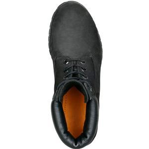 Timberland 6-Inch Premium WP Herren Boots
