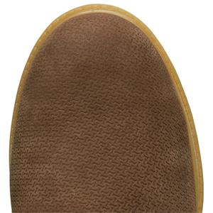 Timberland Icon 6-Inch Premium Herren Boots