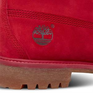 Timberland Icon 6-Inch Premium WP Boots