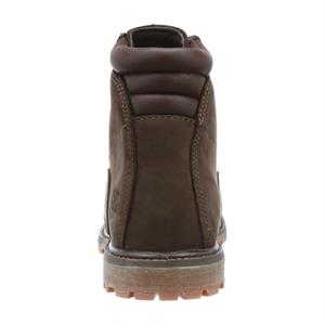 Timberland 6 Inch Basic Waterville Boots