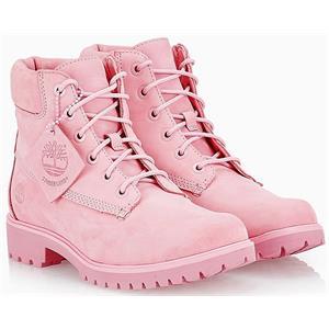 Timberland 6 Inch Premium Damen Boots