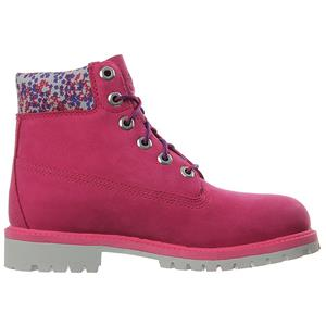 Timberland 6 Inch Premium Kinder Boots