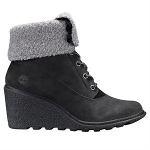 Timberland Amston Roll Top Boots
