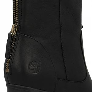 Timberland Atlantic Heights Mid Boots