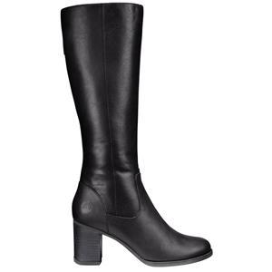Timberland Atlantic Heights Tall Waterproof  Boots