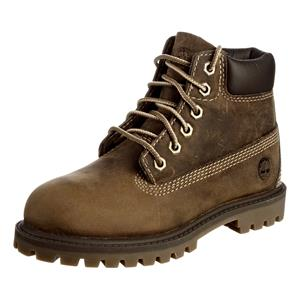 """Timberland 6"""" Auth 6 Inch WP Stiefel"""