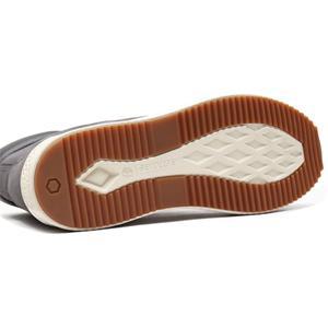 Timberland Cityroam 6 Inch Sneaker Herren Stiefel