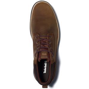 Timberland Cross Mark Chukka GTX Herren Schuhe