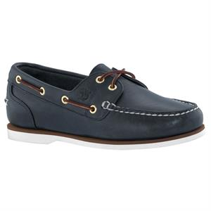 Timberland Amherst Classic 2 Eye Schuhe
