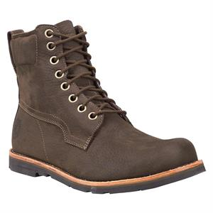 "Timberland EK Rugged 6"" WP Boots"