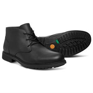 Timberland EK Stormbuck Chukka Boots