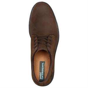 Timberland EK Stormbucks Plain Toe Oxford