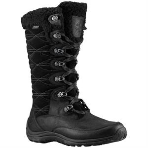 Timberland Ek Willowood WP Insulated Boots