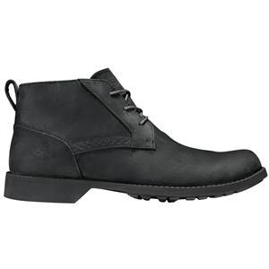 Timberland Fitchburg Waterproof Chukka Boots