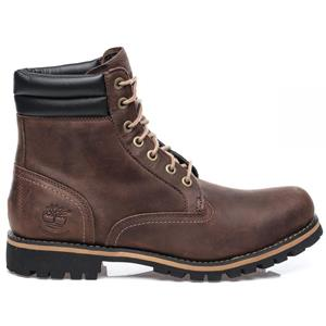 Timberland Foraker 6-Inch WP Boots
