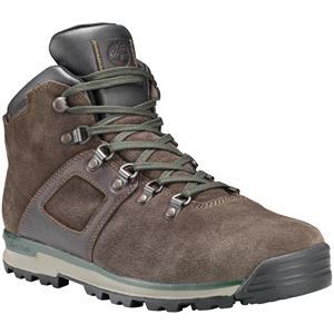 Timberland_GT_Scramble_Mid_Boots_A21HV.jpg