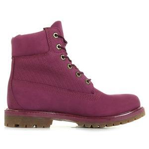 Timberland Icon 6 inch Premium Damen Boots