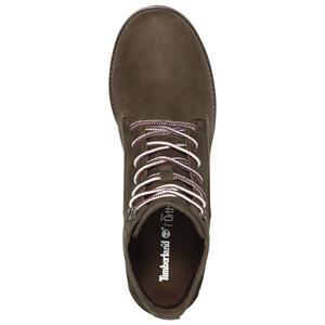 Timberland Joslin Chukka Boots