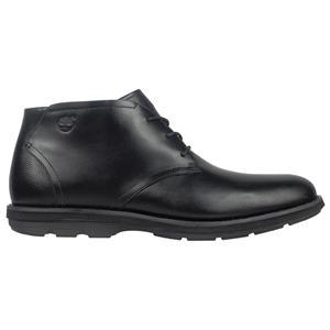 Timberland Kempton Chukka Boots