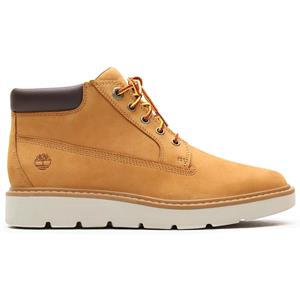 Timberland Kenniston Nellie Chukka Damen Boots