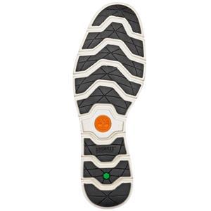 Timberland Killington Chukka Damen Schuhe