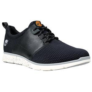 Timberland Killington Oxford Schuhe