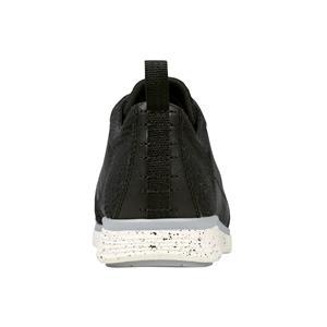 Timberland Killington Oxford Schuhe