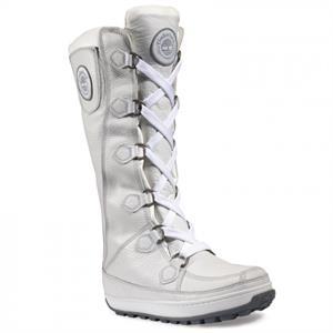 Timberland Mukluk 16 Inch Boots