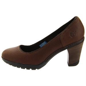 Timberland Stratham Heigths Pumps Schuhe
