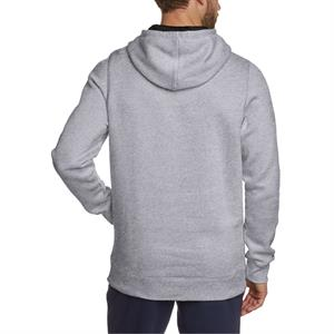 Under Armour CG Storm Cotton Po Hoody