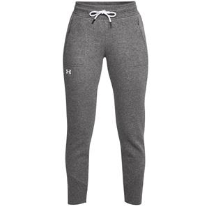 Under Armour Better Europe Damen Trainingshose