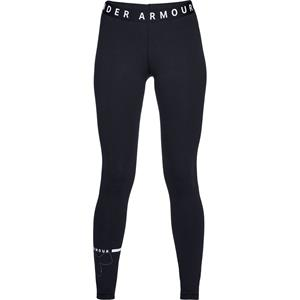 Under Armour Big Logo Favorite Damen Leggings