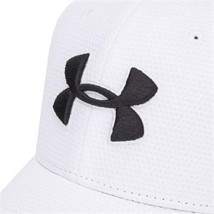 Under Armour Blitzing II 2.0 Cap, Kappe