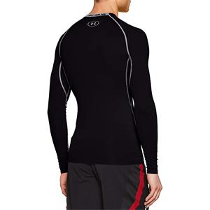 Under Armour Herren UA ColdGear Kompressionsshirt