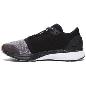 Under Armour UA Charged Bandit 2 Herren Laufschuhe