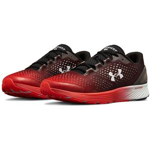 Under Armour UA Charged Bandit 4 Herren Laufschuhe