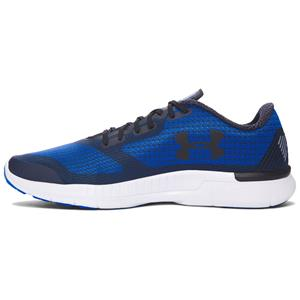 Under Armour UA Charged Lightning Herren Laufschuhe