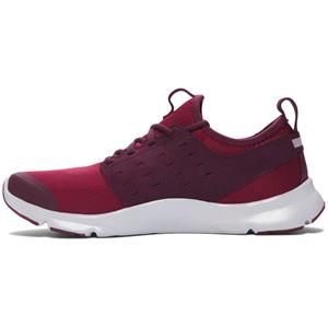 Under Armour UA Drift RN Mineral Herren Laufschuhe