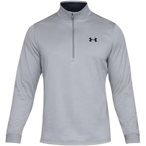 Under Armour Herren UA Armour Fleece® Half Zip Sweathsirt