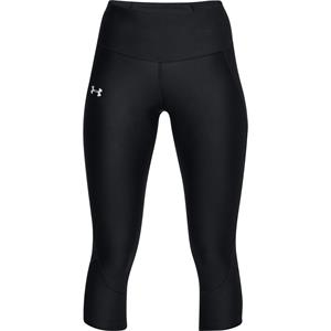 Under Armour Fly Fast Damen Caprihose