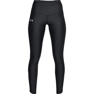 Under Armour Fly Fast Damen Tights