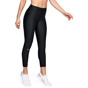 Under_Armour_HG_Ankle_Crop_Tight_1309628-001.jpg