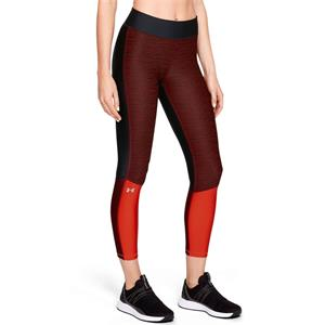 Under_Armour_HG_Jacquard_Ankle_Crop_Tights_1318006-002.jpg