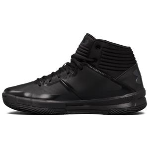 Under Armour Lockdown 2 Herren Basketballschuhe