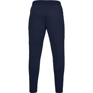 Under Armour UA MK1 Terry Tapered Herren Jogginghose